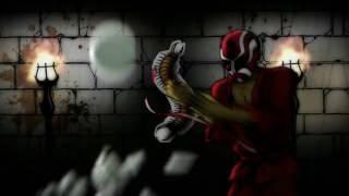 Raekwon ft Inspectah Deck, GZA, Ghostface Killah & Method Man- House Of Flying Daggers (HD)