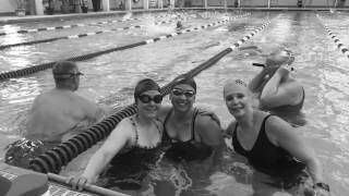 Wild Harbor Tri Club Coached Pool Swims