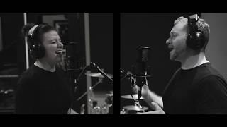 Us - James Bay & Alicia Keys - Cover by Joseph Moore & Micah Atkinson