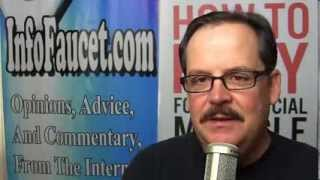 Christian Affiliate Program - Opt Out Of Obamacare
