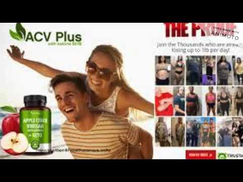 acv-plus-philippines---apple-cider-vinegar-pills-price-to-buy