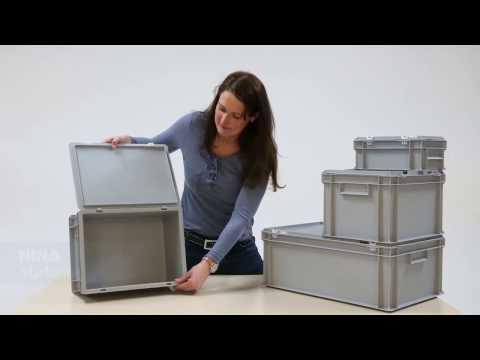 stapelbehälter-mit-deckel---euronorm---kunststoffbehälter-–-transoplast
