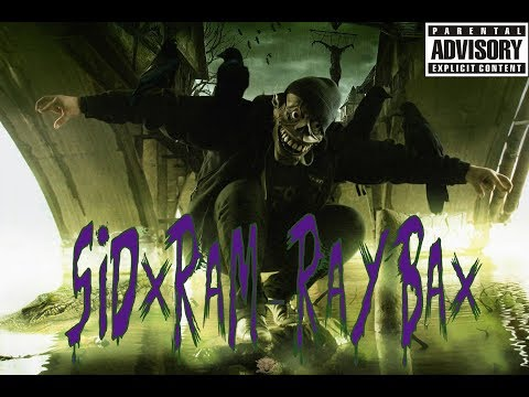 Сидоджи Дубоshit и Грязный Рамирес – RAYBAX (Fan Clip)