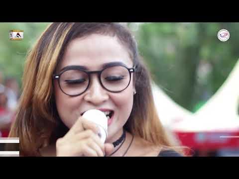Download Lagu Intan Cha Cha - Pantai Klayar - Persada