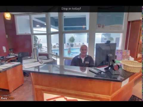Somerset Swim and Fitness | Nashua, NH | Health Club