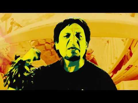 Sajra - Mr. Sam [Video Oficial]