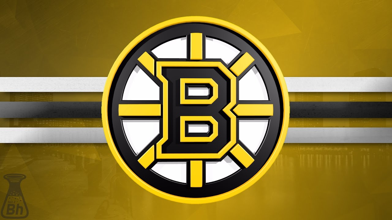 Boston Bruins Goal Horn And Song History Youtube