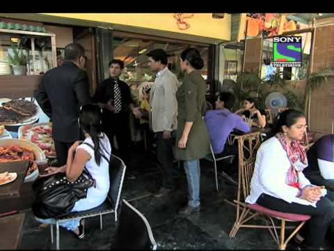CID - Episode 618 - Khooni Deewar thumbnail