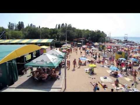 Мариуполь - Объявления - Раздел: Интим услуги , секс