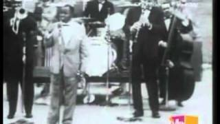 Louis Armstrong - What A Wonderful World (Good Morning Vietnam Soundtrack) .FLV
