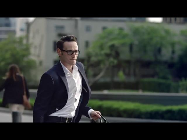 Toyota Reklam Müziği Daddy Cool