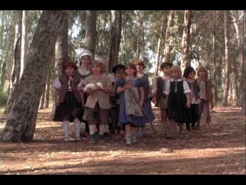 Cannon Movie Tales Hansel And Gretel Pt 9 Final Part Youtube