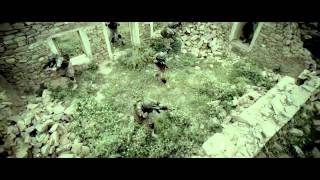 Pak Foujh kay salar pak army new song 2015