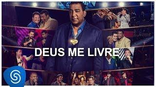 Baixar Raça Negra - Deus Me Livre part. Léo Magalhães (DVD Raça Negra & Amigos 2) [Vídeo Oficial]
