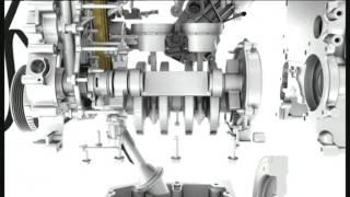 Autosital - Vidéo officielle Fiat 500 TwinAir