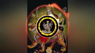 I Giri Nandini Amman WhatsApp status Tamil