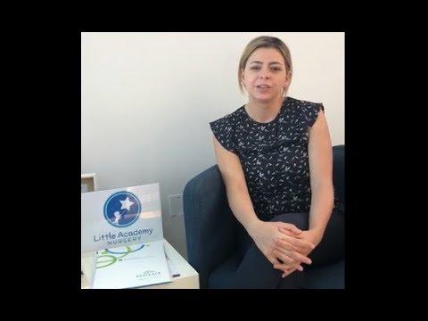 New Media Guru Testimonial from a Wonderful Client Based in Doha, Qatar