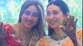 GUD NEWS! करिश्मा कपूर कर रही है दूसरी शादी ? | Karishma Kapoor second marriage ?