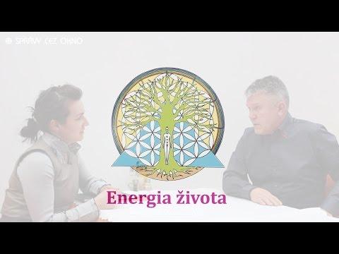 Exkluzívny rozhovor s Dr. Valery Uvarovom (Exclusive interview with Dr. Valery Uvarov)
