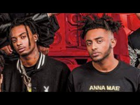 5 Rappers You Didn't Know Were Related! (Playboi Carti, Aminé, Migos & MORE!)