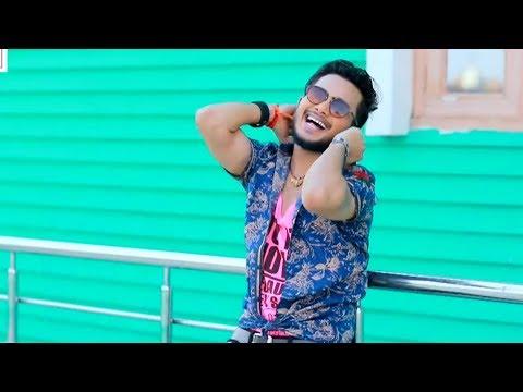 आ गया Golu Gold का HIT BHOJPURI VIDEO SONG | चुम्मा लेबो ना किया बलम | Chumma Lebo Na Kiya Balam