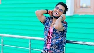 आ गया Golu Gold का HIT BHOJPURI VIDEO SONG | Chumma Lebo Na Kiya Balam