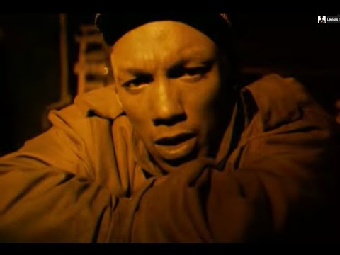 Tricky - 'Aftermath' (Official Video) thumbnail