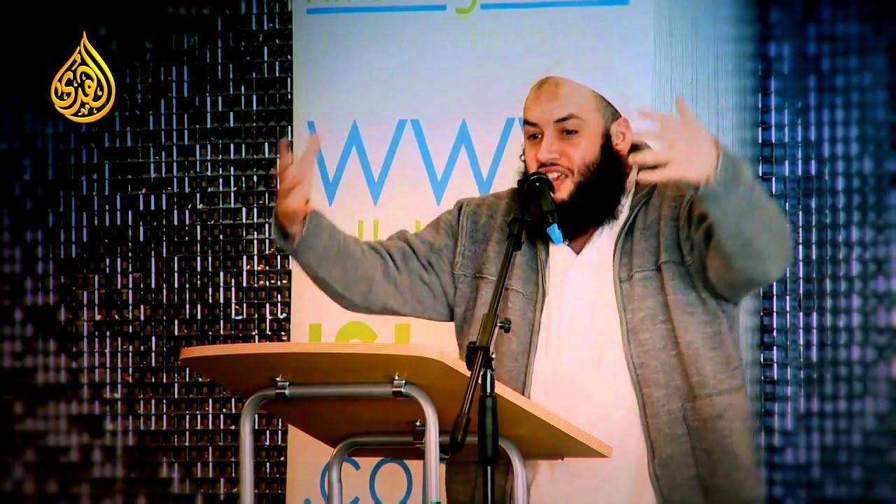 Скачать исламские лекции mp3 халид ясин