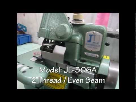 jl-306a-2-thread-abutted-seam-sewing-machine-taiwan-manufacturer-jl306a-junlun