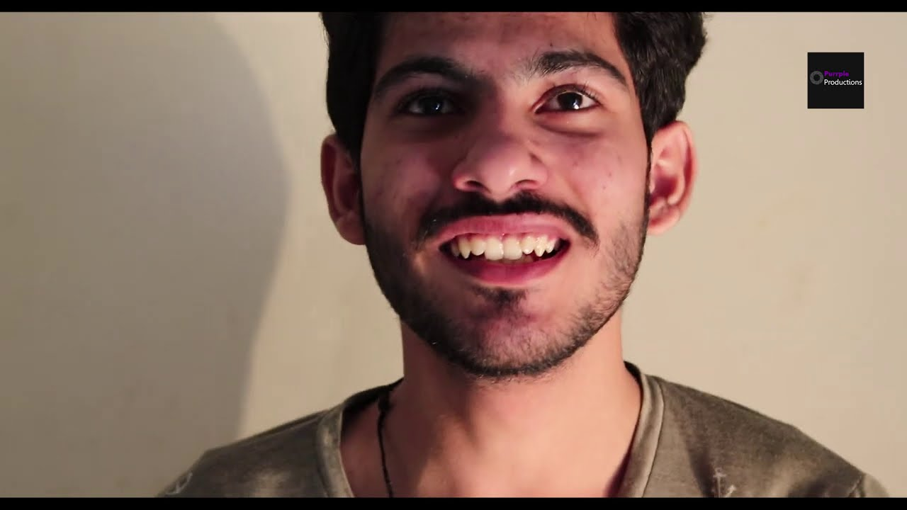 7 Days | Latest Short film 2021 | One sided love story | Best Short film (2021)