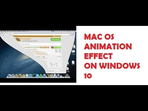 Download MAC OS X Mountain Lion (10.8) iso for free.. ~ My ...