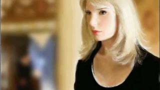 Video WOMAN Speed Painting by Daniel Guedes download MP3, 3GP, MP4, WEBM, AVI, FLV Desember 2017