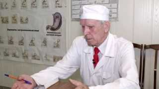 """Рубрика """"PRO здоровье"""": аппендицит. Что его провоцирует, и какие осложнения могут возникнуть?"""