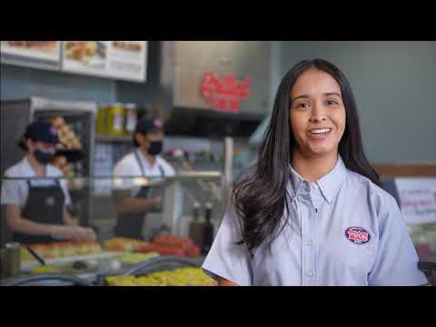 On Wednesday, March 31: Jersey Mike's Donates ALL Sales to Local...