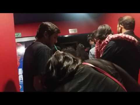 Prasads cinema Hyderabad