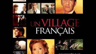 Un Village Français 06.Des nouvelles d
