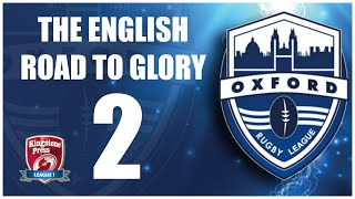 rugby league live 3   the english rtg   oxford rl   episode 2