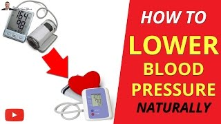 failzoom.com - ► How To Lower Your Blood Pressure Naturally