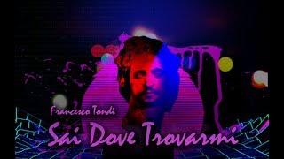 """Sai Dove Trovarmi"" - Vaporwave Short Film"