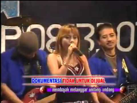 Download DANGDUT JAWA GEDUNG TUA
