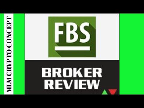 fbs-forex-broker-honest-review||-fbs-forex-broker-use-kare-ya-nahi??