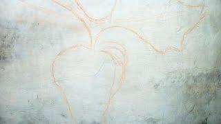 Украсить забор своими руками