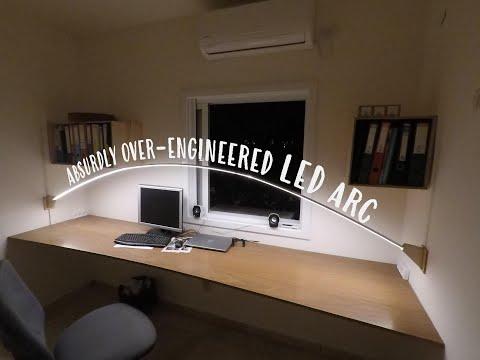 led-arc-desk-lamp