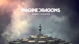 Imagine Dragons - Demons (1 Hour) High Quality