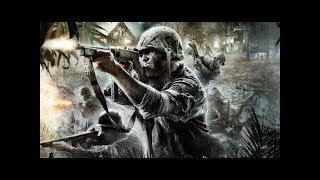 Военные Фильмы - СНАЙПЕРСКАЯ БИТВА Русские Военные Фильмы сериалы - кино онлайн - ВОВ 1941-1945