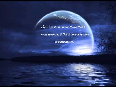 Jeff Healey   Angel Eyes lyrics