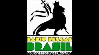 Bobby Davis - Pearhaps - Radio Reggae Brasil
