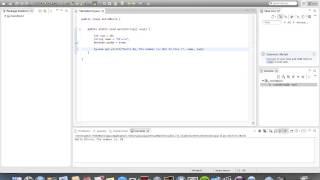 Beginning Java 5 - Printf