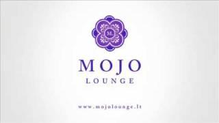 Mojo Lounge || Mood 2 Swing - Can
