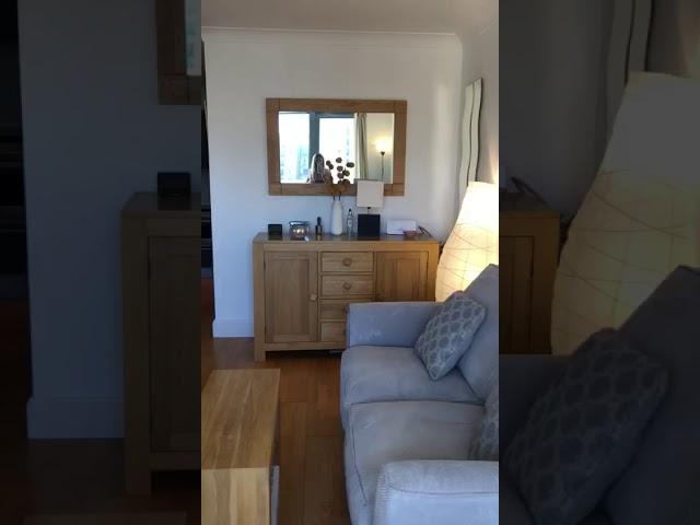 Double En-suite bedroom  in very nice flat MQ Main Photo